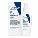 CeraVe-Facial-Moisturizer