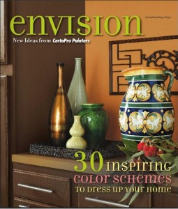 EnvisionCover6