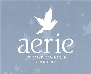 aerie1