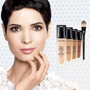 Free-10-day-supply-lancome-foundation