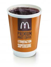 Free-McDonalds-Coffee