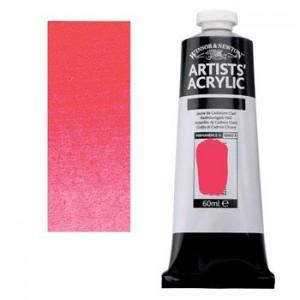 artist acrylics