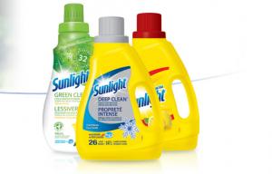 sunlight-laundry-detergent