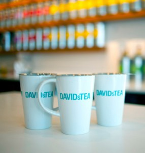 Davids_Tea_best
