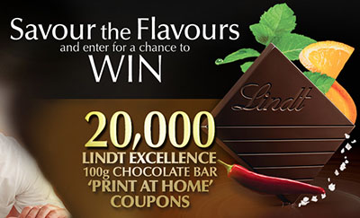 Lindt-Savour-the-Falvour-Contest-April2013