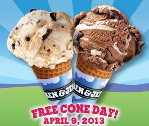 ben-and-jerrys-free-cone-day-2013