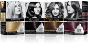 john frieda-precision-foam-colour