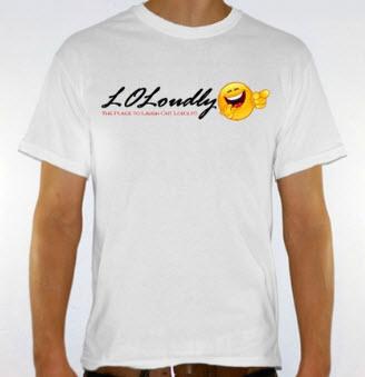 loloudly-shirt