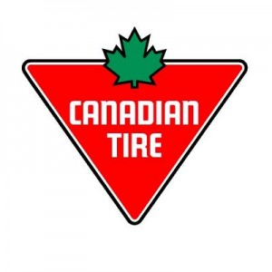 canadian-tire-logo11