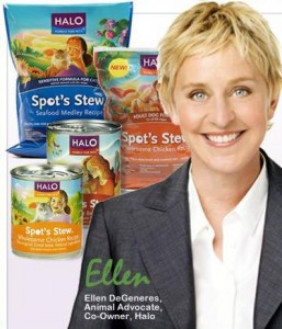 halo-Ellen