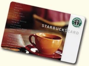 starbucks-gift-card1
