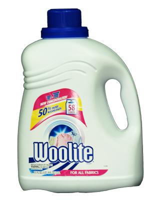 Woolite_Detergent