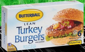 butterball_turkey_burgers