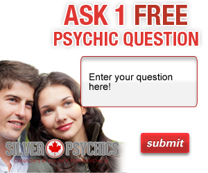 free-psychic-question