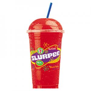 free-slurpee-7-eleven