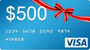 visa gift_card
