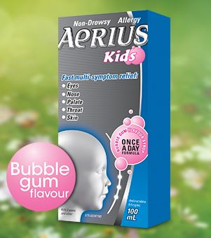 arieus kids