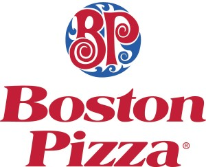 boston pizza (2)