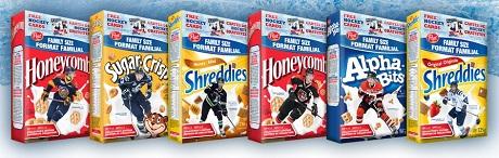 hockey cards2