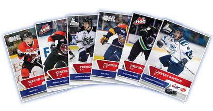 hockey cards3