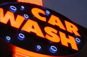 carwash-sign