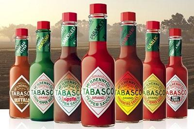 tabasco-sauce_2
