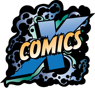 comics_by_comixology_logo_black_text