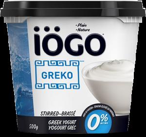 free-iogo-greko