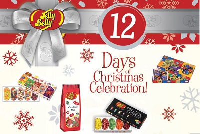 jelly belly christmas2