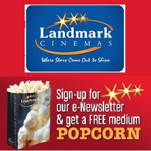 landmark-cinemas2
