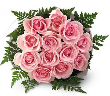 win-dozen-roses