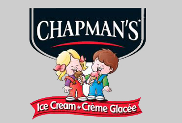 2014 chapmans calendar