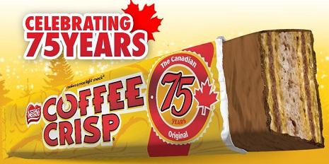 [Image: coffee-crisp-contest.jpg]
