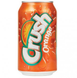 free-crush-canada-giveaway1