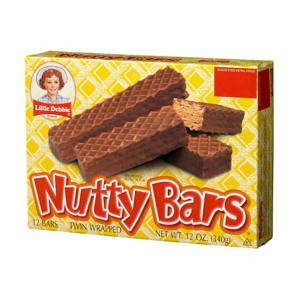 free-little-debbie-nutty-bars-giveaway