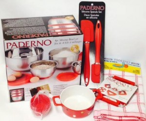 free-paderno-valentines-kitchenwear-giveaway