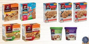 free-quaker-new-product-giveaway1