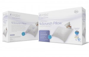 free-serta-sweetest-sleep-giveaway2