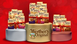 free-werthers-original-valentines-chocolate-giveaway