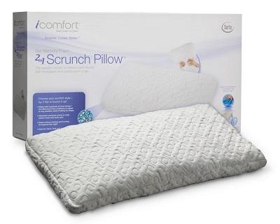 scrunch pillow2