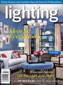 free-2014-lighting-magazine1