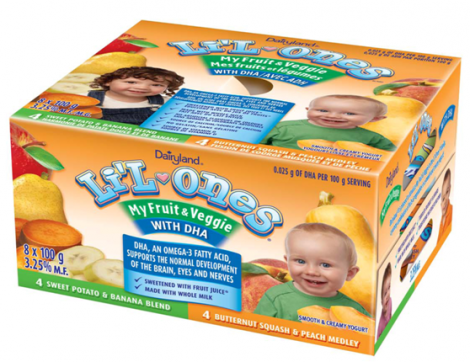 free-lil-ones-yogurt-giveaway