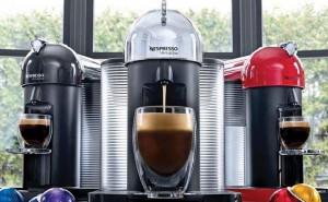 free-nespresso-vertuoline-giveaway