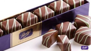 free-purdys-facebook-giveaway