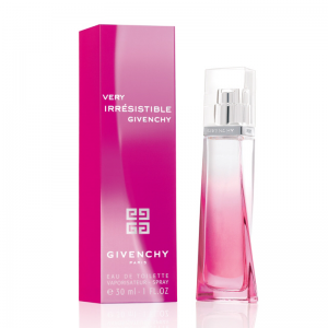 free-sample-givenchy-very-irresistible-eau-de-toilette
