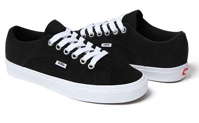 vans shoes2