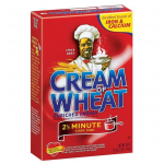 Cream-of-Wheat-Coupon