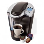 Keurig-Perfect-Pairing-Contest