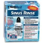 NielMed-Sinus-Rinse