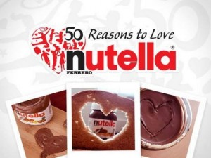 free-nutella-facebook-giveaway
